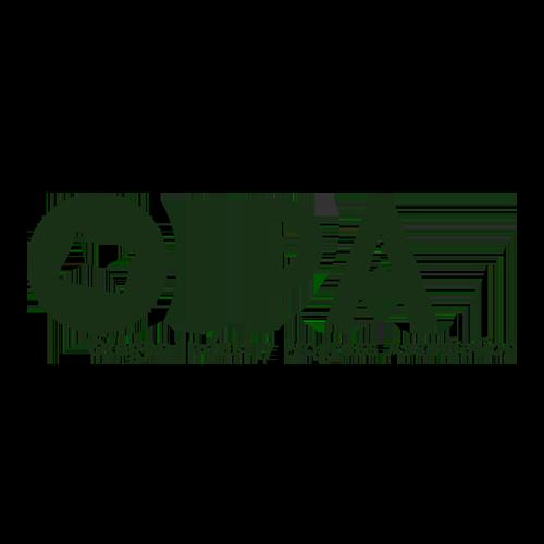 OIPA Logo