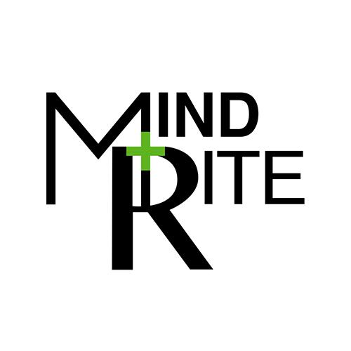 Mind Rite Logo