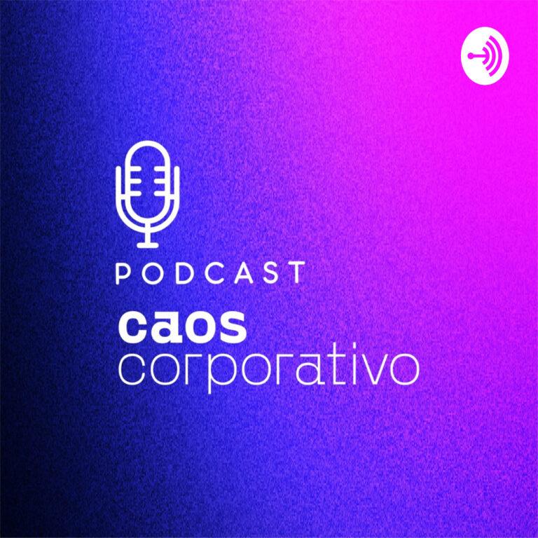 Caos Corporativo