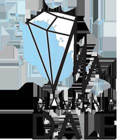 Diamond Dale