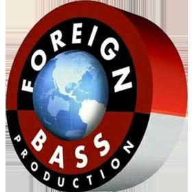 Foreign Bass