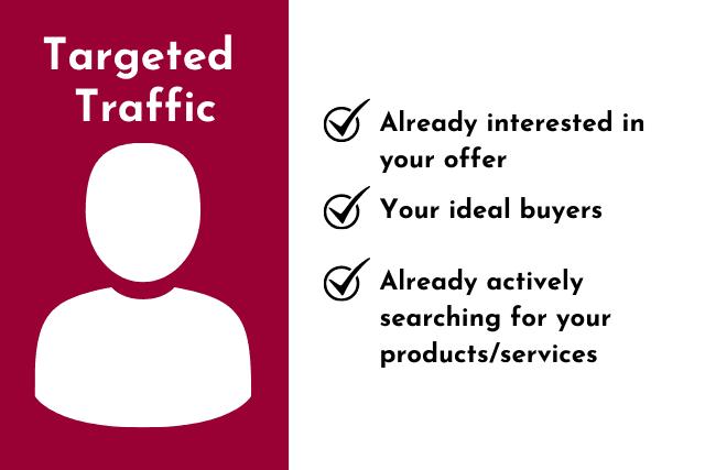 seo-targeted-traffic