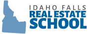 Idaho Falls Real Estate School