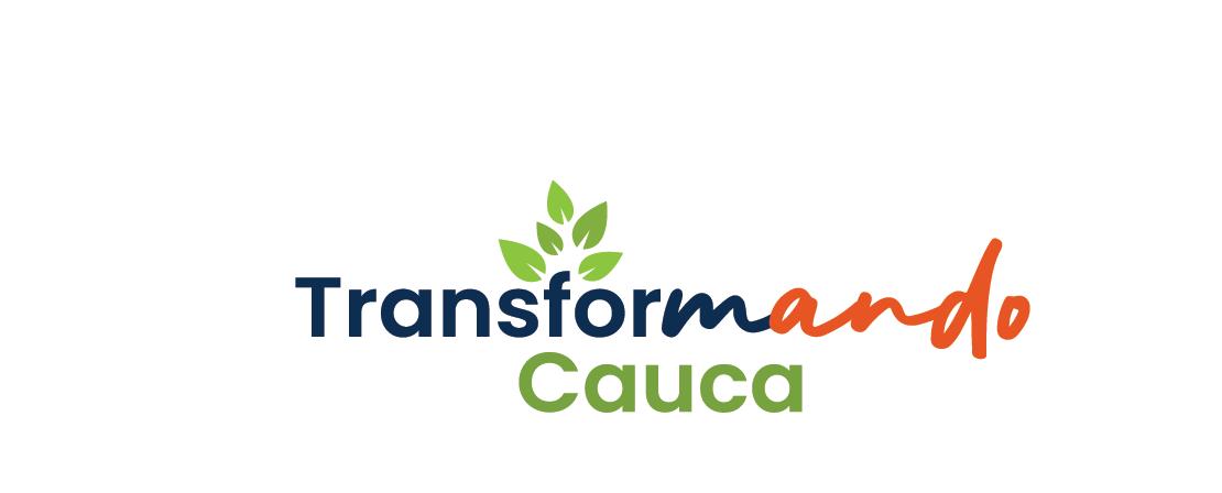 Transformando Cauca