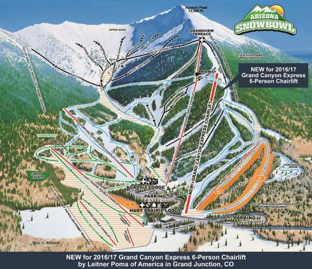 2016-17 New Chairlift_bold_1