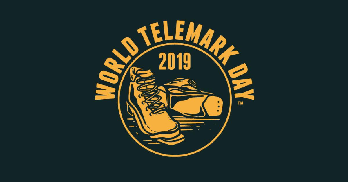World Telemark Day
