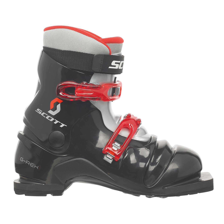 SCOTT G-Rex Kids Telemark Boot