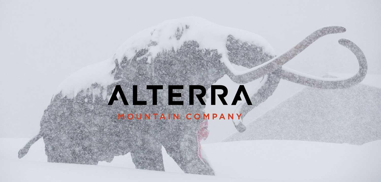 Alterra Mountain