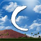 Coachella iOS 2013
