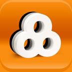Bonnaroo iOS 2013