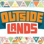 Outside Lands iOS App 2013