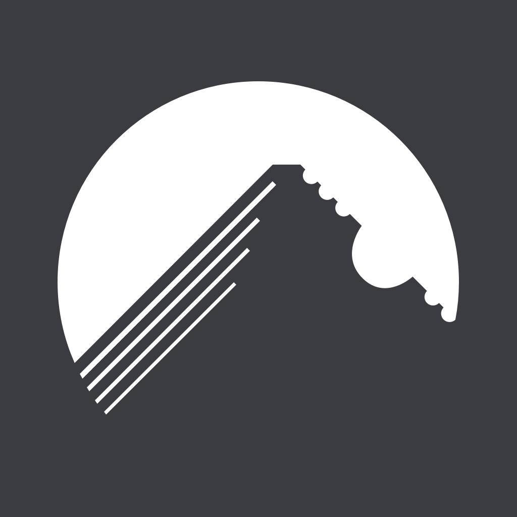 Tandum iOS App
