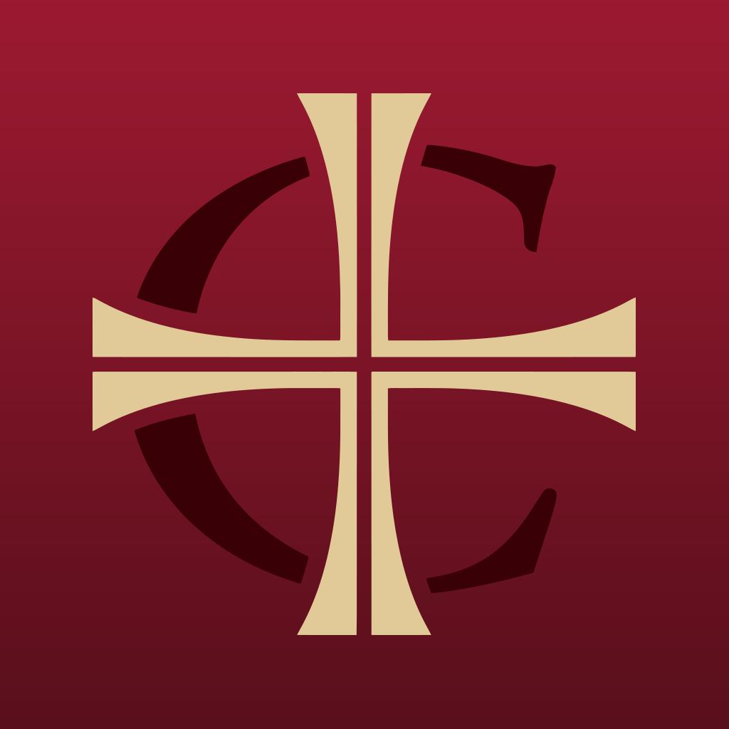 Cornerstone iOS App