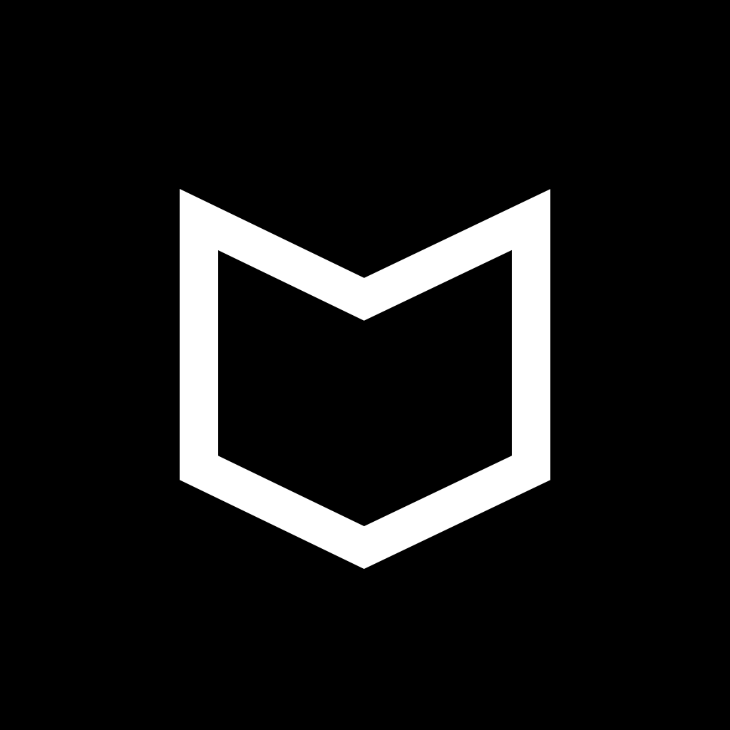 HeReadsTruth iOS App