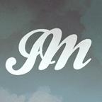 John Mayer iOS App