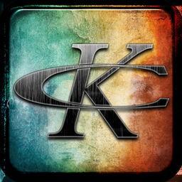Kenny Chesney iOS App