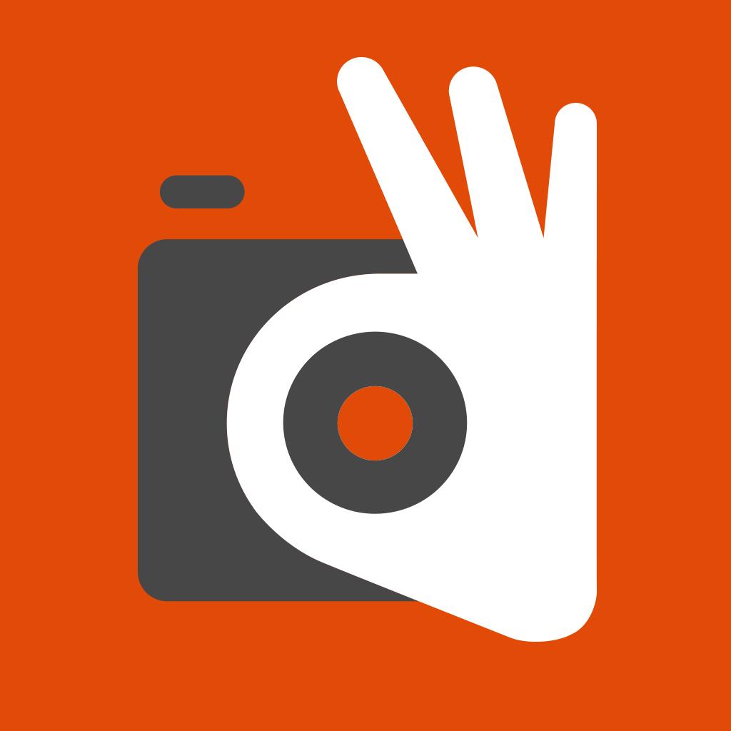 OKDOTHIS iOS App