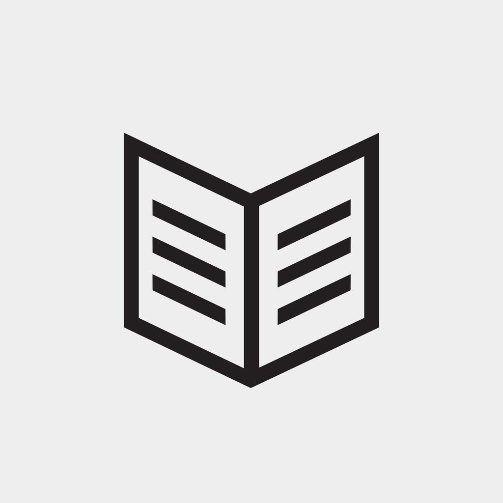 SheReadsTruth iOS App