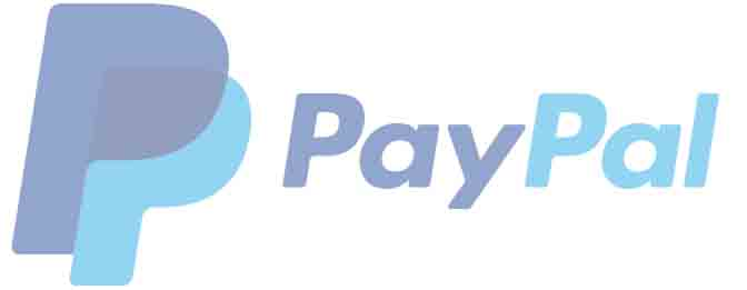 2paypal-icon-png-25
