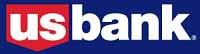usbank_logo01