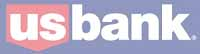 usbank_logo1