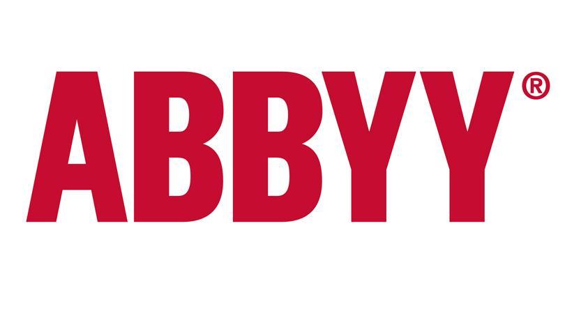 abbyy-finereader_snuy