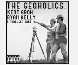 Geoholics_300x250.jpg