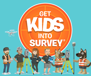 Get-Kids-into-Survey-Ad_300x250.jpg