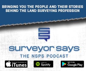 Surveyor-Says_300x250.jpg