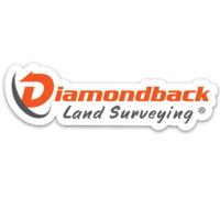 Diamondback Full