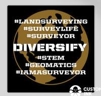 Diversity Brown