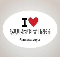 I Heart Surveying