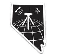 Nevada Surveyors