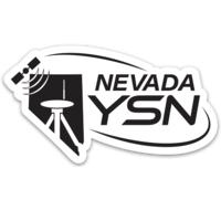 Nevada YSN