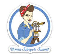 Women Surveyors Summit