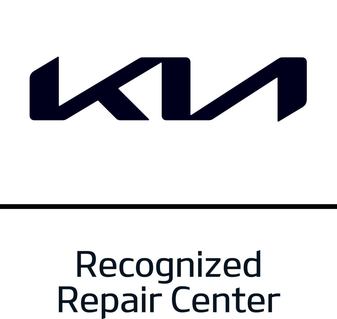 https://secureservercdn.net/104.238.68.196/m7t.e20.myftpupload.com/wp-content/uploads/2021/06/Kia2021-Recognized-Collision-Repair-Center-B-3.png