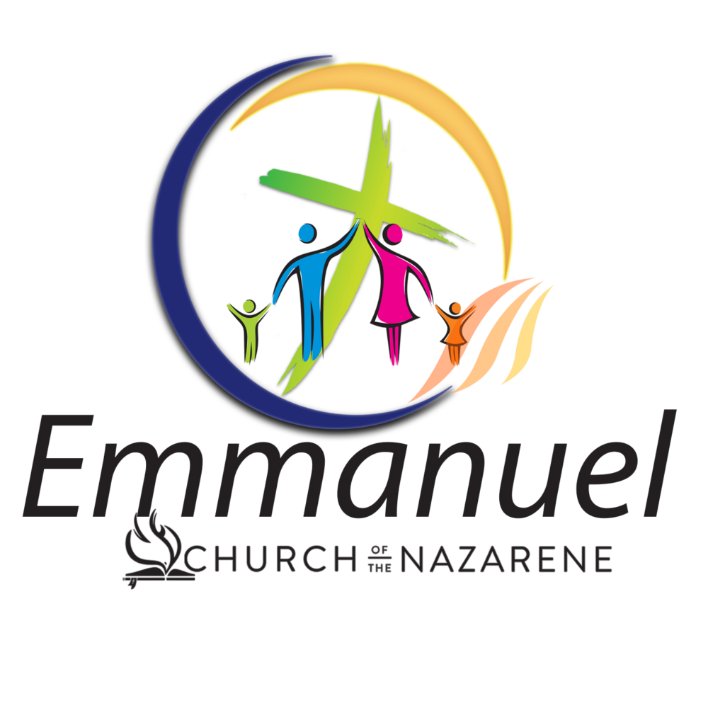 Emmanuel Church of the Nazarene