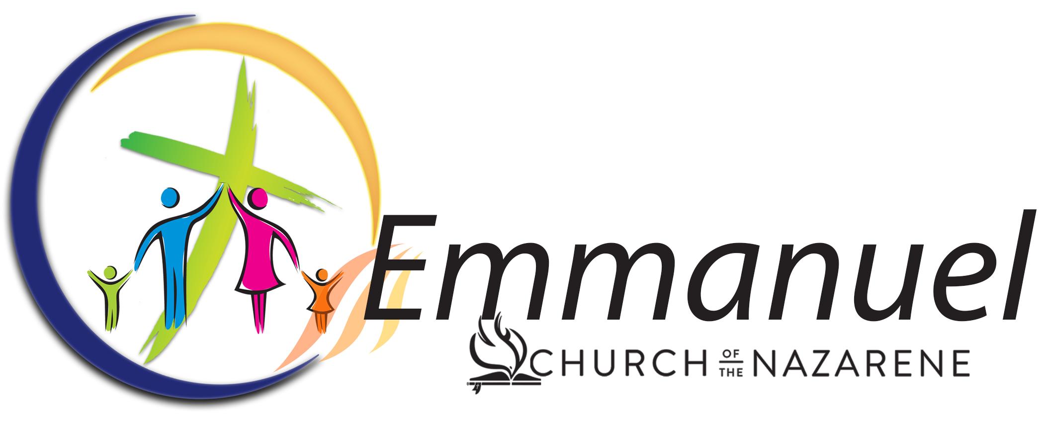 Emmanuel Church of the Nazarene