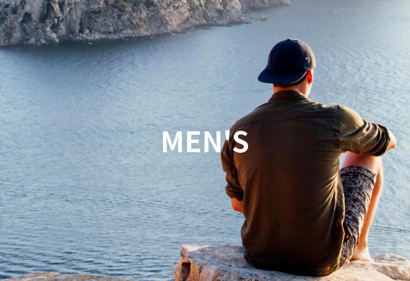 mens_clothing1