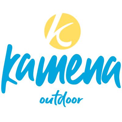www.kamenaoutdoor.com
