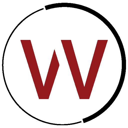 Weston Graphics Logo Mark