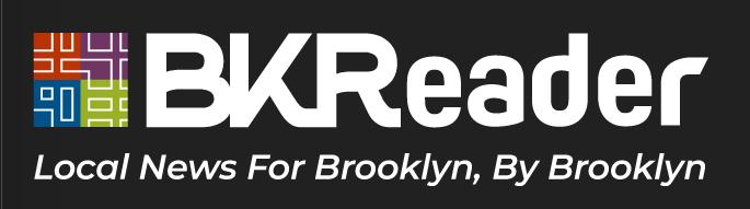 BKReader-Logo-1