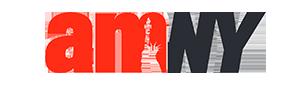 amny-Logo-1 copy