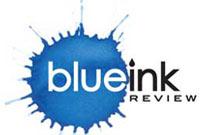 Logo_BlueInk