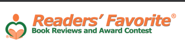 Logo_ReadersFavorite