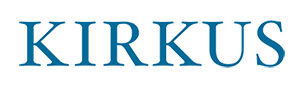 Kirkus-Logo-1-copy