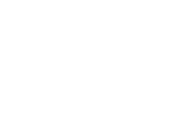 Randcom building maintenance janitorial cleaning