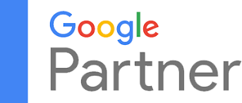 The Digital Footprint _Google Partner