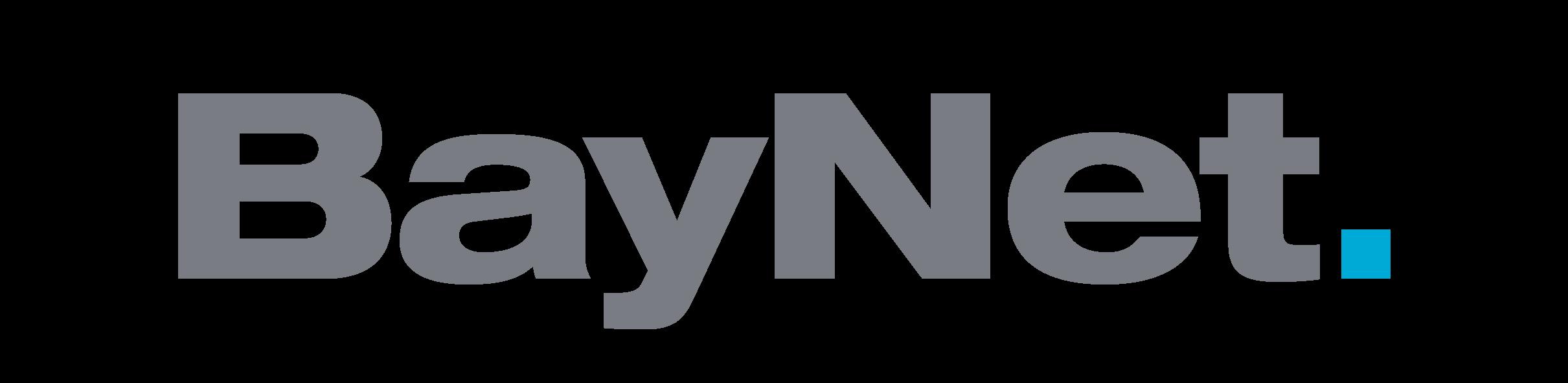 BayNet