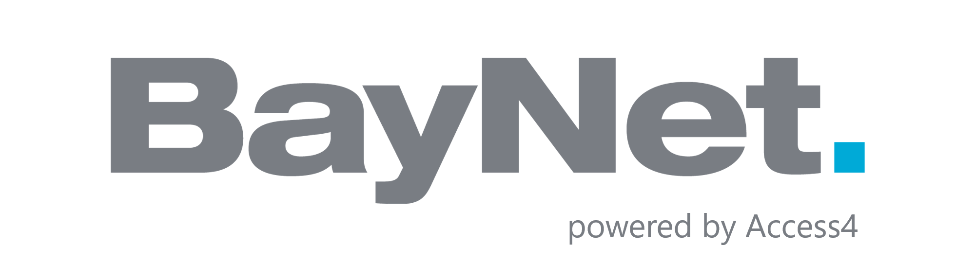 BayNet – powered by Access4